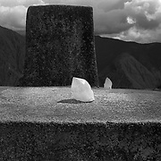 ANGELA JIMENEZ-MACCHU PICCHU roll 86 April 5, 1999<br />