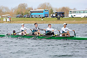 J15 4x+<br />