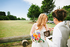 2013 Weddings | Rachel Bayne Photography