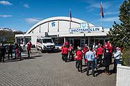 SL - Landsþing 2017 Akureyri