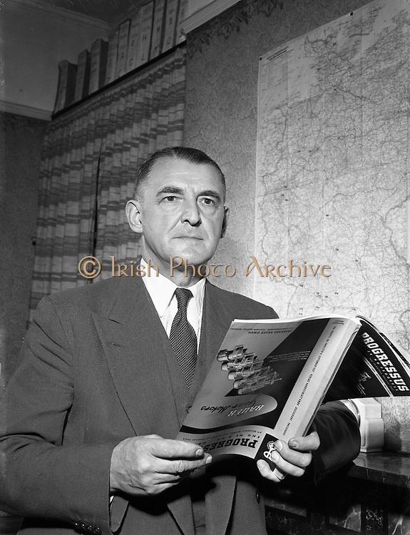 """Mr Carl Walter Kuchenmeister. 31/01/1958..Kuchenmeister was a German citizen living in Dublin. He was a person to whom leave to reside in or visit the United Kingdom would be refused by the immigration authorities. On Apr. 27, 1955, he was travelling back from Amsterdam to Dublin on a route booked with a Dutch airline and had been informed that he did not need a British visa. On that particular flight the Dutch aircraft landed at London Airport and passengers to Dublin were to complete their journey by Aer Lingus aircraft flying from the central section of the airport. Between the two sections of the airport was a road about a mile long within the perimeter of the airport, but there were no physical controls preventing egress outside the airport by a passenger going from one section to the other. By the Aliens Order, 1953, leave to land is not required in the case of an alien """"who lands from an aircraft at an approved port for the purpose only of embarking in an aircraft at the same port"""" and remains between his landing and embarkation within """"limits... approved... by an immigration officer"""". The plaintiff, having disembarked at London Airport for the sole purpose of flying on to Dublin, was detained by the immigration authorities for nearly two and a half hours. He was then conducted by an immigration officer to the central section to join the Aer Lingus aircraft which was about to leave from that section. He arrived too late to be allowed to board the aircraft and had to remain at the airport until the next aircraft left for Dublin on the following morning. At no time did the immigration authorities either grant him or refuse him leave to land. The plaintiff claimed damages for false imprisonment against the Home Secretary and the senior immigration officer at the northern section of London Airport."""