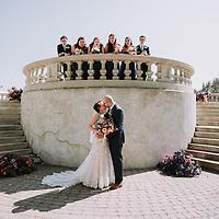 Yunus & Janet Wedding