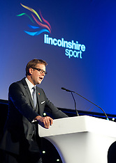 141106 - Lincolnshire Sport Awards 2014
