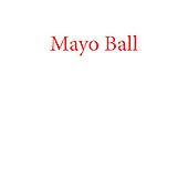 Mayo Ball b