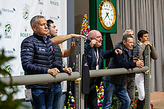 S20 Rolex Grand Prix - Genève 2019