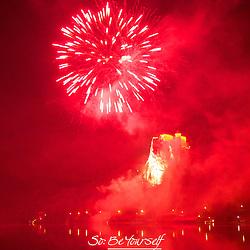 20130101: Happy New Year!