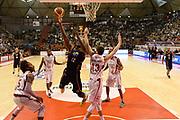 DESCRIZIONE : Pistoia Lega serie A 2013/14 Giorgio Tesi Group Pistoia Acea Roma<br /> GIOCATORE : Trevor Mbakwe<br /> CATEGORIA : Special Gancio Tiro<br /> SQUADRA : Acea Roma<br /> EVENTO : Campionato Lega Serie A 2013-2014<br /> GARA : Giorgio Tesi Group Pistoia Acea Roma<br /> DATA : 29/12/2013<br /> SPORT : Pallacanestro<br /> AUTORE : Agenzia Ciamillo-Castoria/GiulioCiamillo<br /> Galleria : Lega Seria A 2013-2014<br /> Fotonotizia : Pistoia Lega serie A 2013/14 Giorgio Tesi Group Pistoia Acea Roma<br /> Predefinita :
