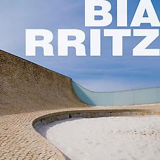 Cité de l´Océan et du Surf - Biarritz - Steven Holl