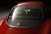 Alfa Romeo Gulietta SS