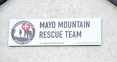 Official Opening Mayo Mountain Rescue