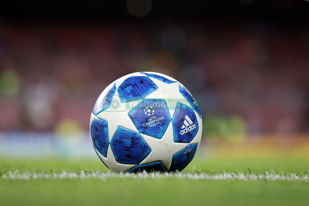 صور مباراة : برشلونة - إنتر ميلان 2-0 ( 24-10-2018 )  20181024-zaa-b169-069