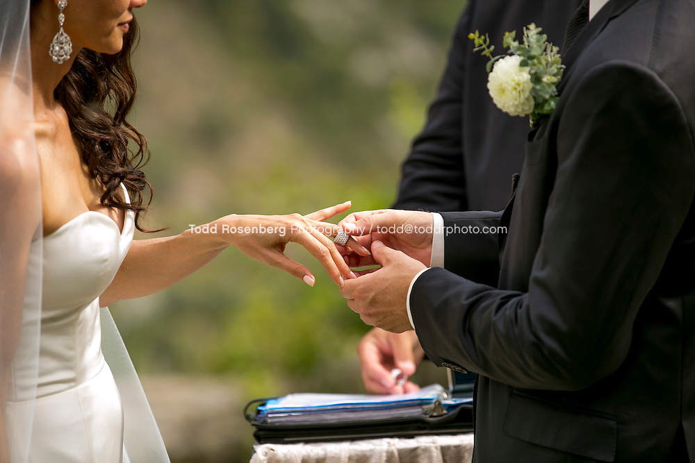 9/16/15 7:57:33 AM -- Eze, Cote Azure, France<br /> <br /> The Wedding of Ruby Carr and Ken Fitzgerald in Eze France at the Chateau de la Chevre d'Or. <br /> . &copy; Todd Rosenberg Photography 2015