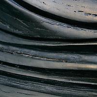 Photo Assignment Sculpture Artist Pieter Koning