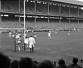01.09.1963 All Ireland Senior Hurling Final [C273]