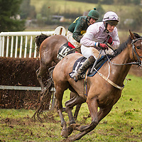 Action from the East Clare Harriers 2015 Killaloe point to point from the East Clare Harriers 2015 Killaloe point to point from the East Clare Harriers 2015 Killaloe point to point