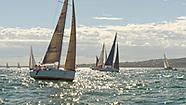 Sail Peninsula 2018
