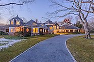 47 Georgica Rd, East Hampton, Long Island, New York