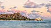 Waikiki, O'ahu