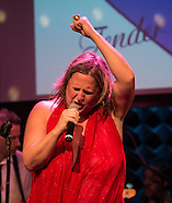 052113 Bridget Everett