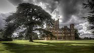 Highclere Castle Event