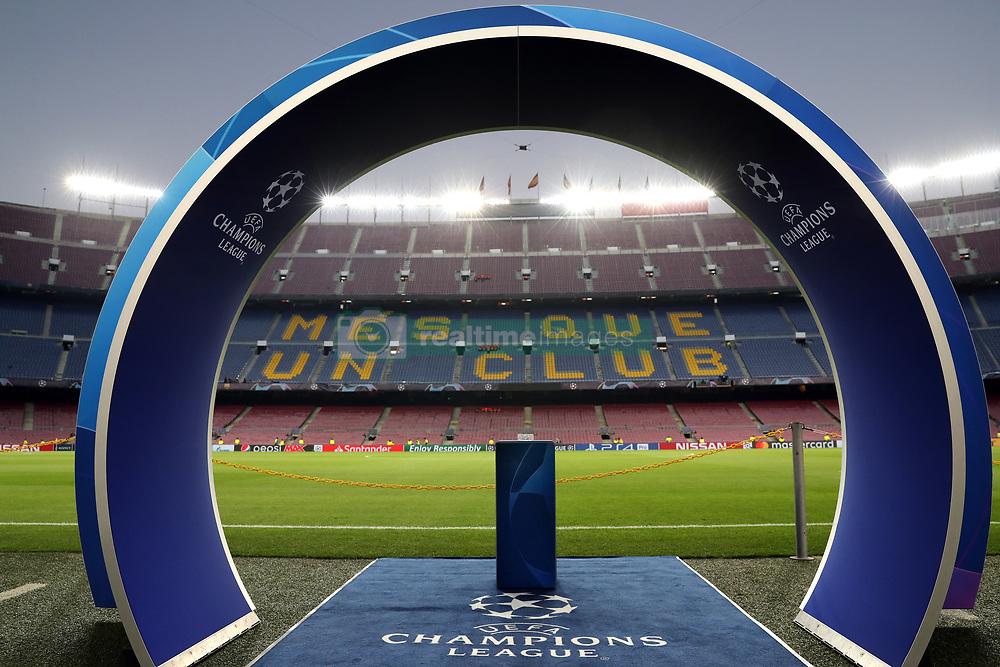 صور مباراة : برشلونة - إنتر ميلان 2-0 ( 24-10-2018 )  20181024-zaa-b169-059