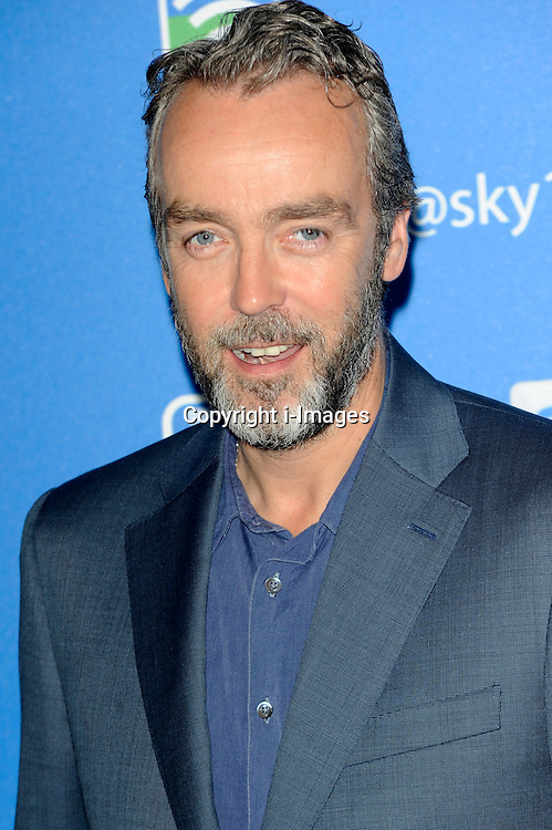 John Hannah at the Sky 1media day held in London on Friday, 22nd June 2012 Photo by: Chris Joseph / i-Images