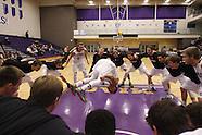 MBKB: University of Saint Thomas vs. Augsburg College (01-22-14)