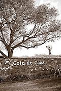 Coto de Caza Community, Orange County, California