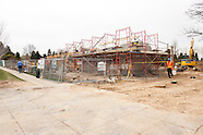 20090413 Construction