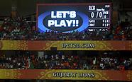 Rajkot IPL 2017