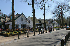 Lage Vuursche, Baarn, Netherlands