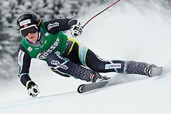 21.01.2011, Hahnenkamm, Kitzbuehel, AUT, FIS World Cup Ski Alpin, Men, Super G, im Bild // Kjetil Jansrud (NOR) // during the men super g race at the FIS Alpine skiing World cup in Kitzbuehel, EXPA Pictures © 2011, PhotoCredit: EXPA/ S. Zangrando