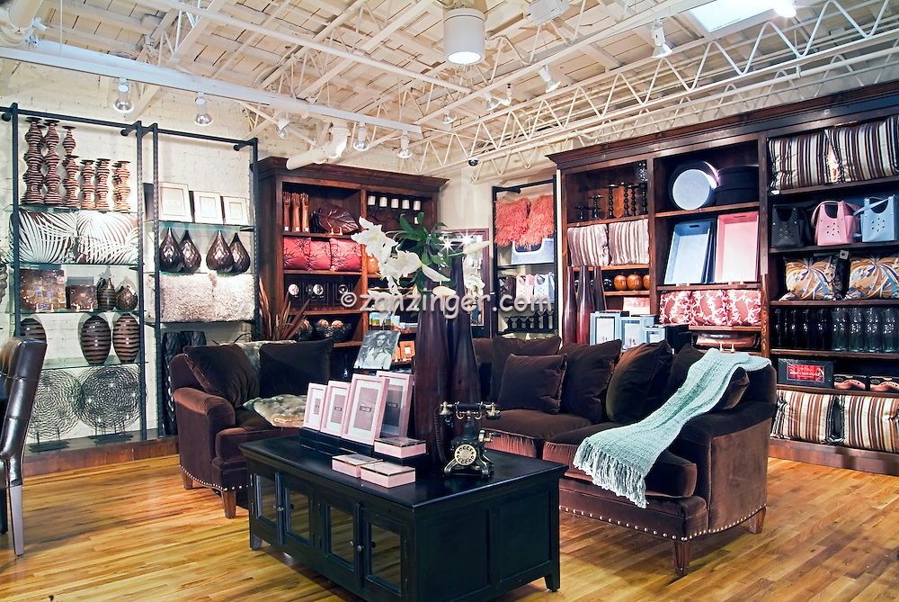 home decor stores in california z gallerie affordable home decor amp stylish chic furniture 12499