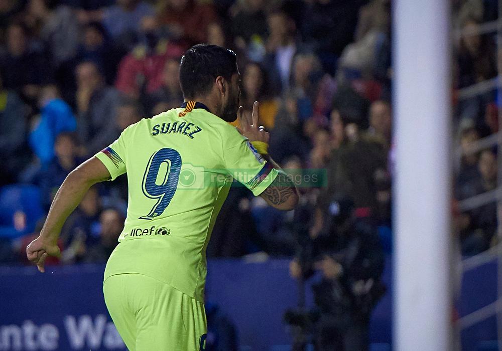 صور مباراة : ليفانتي - برشلونة 0-5 ( 16-12-2018 )  20181216-zaf-i88-481
