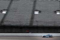 Nick Jones (GBR) / Scott Malvern (GBR)  #66  Ginetta G55 GT4 British GT Championship at Rockingham, Corby, Northamptonshire, United Kingdom. April 30 2016. World Copyright Peter Taylor/PSP.