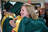 05-31-19-Hopkinton-Graduation