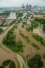 Houston Flood 160419