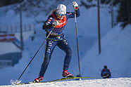 FIS Cross-Country World Cup '18: Training - 02 March 2018