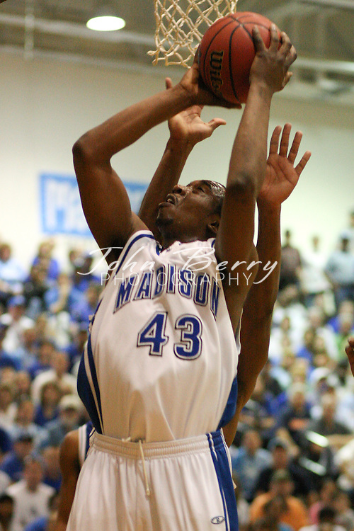 MCHS Varsity Boys Basketball .vs Northampton .State Quarter Finals .3/7/2009..