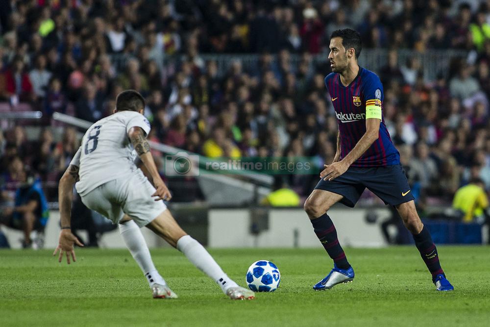 صور مباراة : برشلونة - إنتر ميلان 2-0 ( 24-10-2018 )  20181024-zaa-n230-376