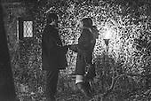 Tom & Britany Proposal