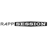 RappSession