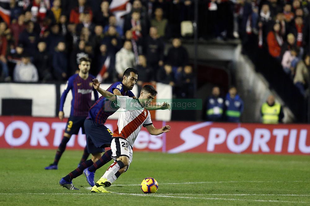 صور مباراة : رايو فاليكانو - برشلونة 2-3 ( 03-11-2018 )  20181103-zaa-s197-101