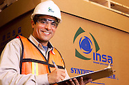 33PHOTO   Industrial and Corporate Photography.