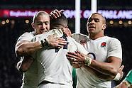 Rugby February 2016