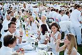 2014-06-14 Dîner en Blanc