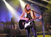KT TUNSTALL AT THE O2 SHEPHERDS BUSH EMPIRE...PIC JAYNE RUSSELL 20/10//2010..