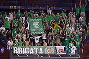 DESCRIZIONE : Milano Lega A 2013-14 EA7 Emporio Armani Milano vs Montepaschi Siena playoff Finale gara 5<br /> GIOCATORE : Tifosi<br /> CATEGORIA : Tifosi<br /> SQUADRA : Montepaschi Siena<br /> EVENTO : Finale gara 5 playoff<br /> GARA : EA7 Emporio Armani Milano vs Montepaschi Siena playoff Finale gara 5<br /> DATA : 23/06/2014<br /> SPORT : Pallacanestro <br /> AUTORE : Agenzia Ciamillo-Castoria/GiulioCiamillo<br /> Galleria : Lega Basket A 2013-2014  <br /> Fotonotizia : Milano Lega A 2013-14 EA7 Emporio Armani Milano vs Montepaschi Siena playoff Finale gara 5<br /> Predefinita :