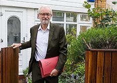 2019_04_30_Jeremy_Corbyn_VFL