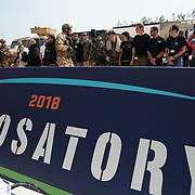 Eurosatory 2018 // D1-Live
